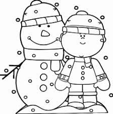 Disegni Da Copiare Facili E Belli 80 Best Disegni Di Natale Images