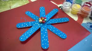 Craft For Kitchen New Christmas Craft Ideas Photo Album Kcraft