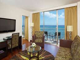 2 Bedroom Suite Waikiki Exterior Plans Cool Decorating