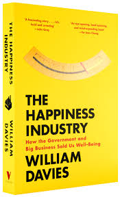 the happiness industry pb 1050st