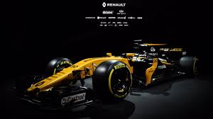 new car launches todayF1 2017 The new cars are launched  F1 News
