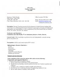 Nursing Resume Templates Free Lpn Resume Template Free Sample Lpn Cover Letter 100 Nursing 68