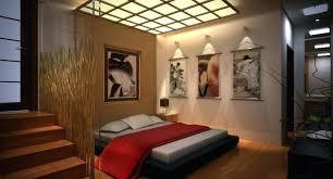 Traditional bedroom decor Feminine Japanese Bedroom Traditional Bedroom Design To Best Of Bedroom Decor Traditional Bedroom Design Traditional Japanese Bedroom Futon Aimnetco Japanese Bedroom Traditional Bedroom Design To Best Of Bedroom Decor