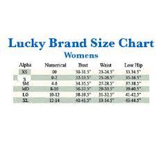 Details About Lucky Brand Machine Jeans Jack David Womens Juniors Plus Distressed Denim Pants