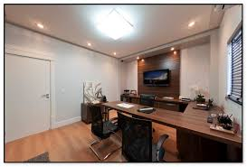 small office layout ideas. law office design ideas small layout p