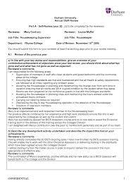 100 Job Title Resume Cover Letter Titles 100 Resume Titles