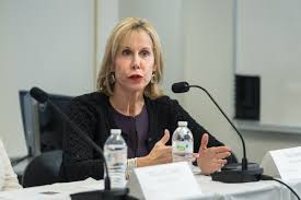 File:Gail Smith, Managing Director, Impacto Latino.jpg - Wikimedia Commons
