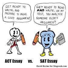 do my admission essay i start write my definition essay on hillary highest score on act essay on sat essay city taxi grade my sat essay improvements drodgereport