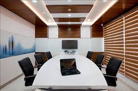 pictures of an office. It Is Often Said That The First Impression Last Impression. Interiors Of An Office Make A Lasting On Your Company\u0027s Clients. Pictures