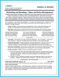 Tour Manager Resume Nice Band Manager Resume Pictures Inspiration Examples 43
