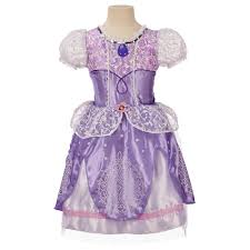 Sofia The First Bedroom Disney Jr Sofia The First Musical Light Up Dress Toysrus