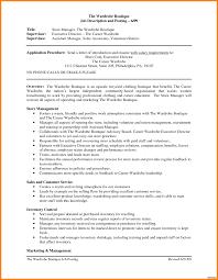 Secretary Job Description Resume Amazing Medical Assistant Job Duties For Resume Ideas Resume 53