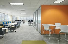 office design companies office. Corporate Office Design Architects And Workplace  Companies Office Design Companies