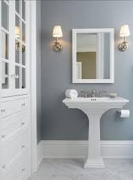 Image Bathroom Decor Paint Colors For Bathrooms Best 25 Bathroom Paint Colors Ideas On Pinterest Guest Bathroom Myriadlitcom Paint Colors For Bathrooms Best 25 Bathroom Paint Colors Ideas On