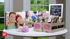 diy bridal showervors pictures concept maxresdefault ideas walgreens you for under inexpensive