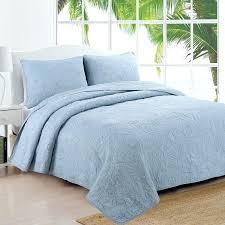 cotton quilt set 100 sets percent duvet cover highland dunes