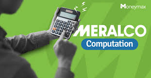 Meralco Bill Computation Guide To Reduce Electricity Cost