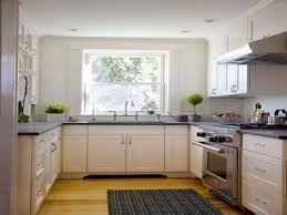 paint colors for small kitchensAwesome Colors for Small Kitchen  All Home Decorations