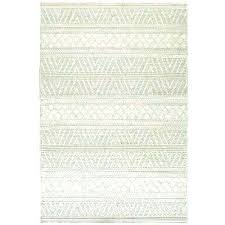 hampton bay rugs bay outdoor rugs home depot bay indoor outdoor rug heat resistant rugs the
