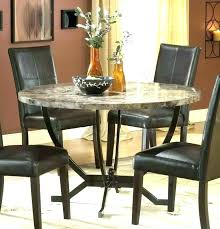 round granite dining table pertaining to tables with tops top design 11