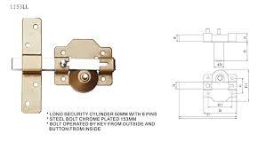 china spanish door handle lock body mortise china spanish handle lock spanish door lock