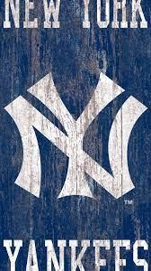 new york yankees iPhone Wallpapers Free ...