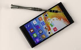 How to Unroot the Gionee Elife E7