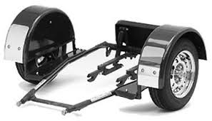 more information about the voyager convertible trike kits voyager at motorcycle jeff s the trike man