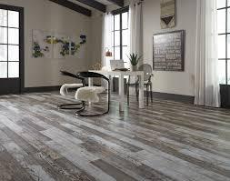 Laminate Kitchen Floor Bull Barn Oak A Dream Home Laminate Floors Laminate