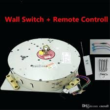 remote controlled wall switch 1 wall controlled lighting lifter chandelier hoist lamp winch light lifting system lamp motor 4 cable hanging light fixture