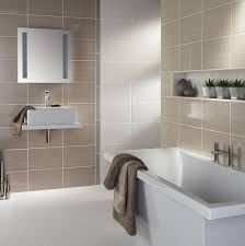 Full Size of Tile Ideas:modern Bathroom Floors Black And White Vinyl  Flooring B And ...