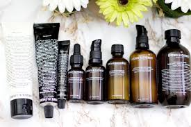 grown alchemist skincare review green beauty  overall thoughts the downside of being introduced to amazing brands is the fact that you have a super long and expensive wish list
