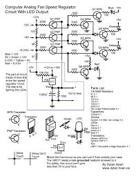 wiring diagram for suburban water heater the wiring diagram atwood rv water heater wiring diagram atwood car wiring diagram