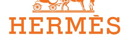 hermes-logo - Wender Weis Foundation for Children - San Francisco