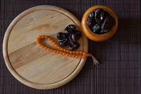 Doa niat puasa ramadhan dalam berikut ini akan membantu anda untuk menunaikan ibadah puasa dengan lebih afdal. Niat Puasa Ganti Atau Qadha Dan Doa Buka Puasa Syawal
