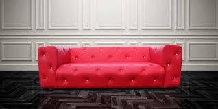 italian furniture manufacturers list. italian leather sofa manufacturers list furniture