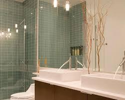 bathroom designs 2014. Delighful Designs Smallbathroomdesignideas2014 Inside Bathroom Designs 2014 S