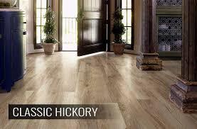 10mm shaw grand summit laminate flooring