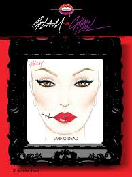 make up for ever step by