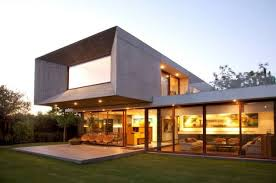great home designs. 6 best ideas for u shaped adorable great home designs