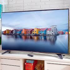 Sale Prices Televisions \u2014 LED, LCD, Plasma \u0026 Flat-Screen TVs QVC.com