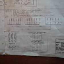 leroy somer motor wiring diagram single phase ewiring leroy somer motor wiring diagram diagrams and schematics