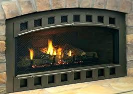 alcohol gel fireplace unique picture service com gas design caliber fireplaces mainline energy services ideas ethanol gel can fireplace