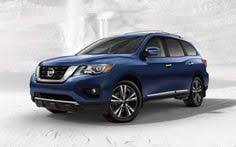 2018 nissan jeep. beautiful 2018 2018 nissan pathfinder redesign and release date 2019 and nissan jeep