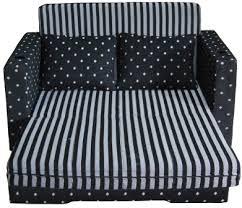 untuk menjadikan sofabed mode