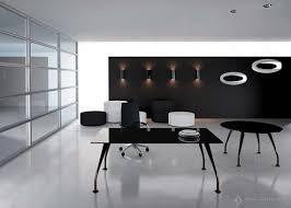 minimalist office furniture. elegant home office desk minimalist officeminimalist furniturehome furniture t