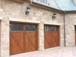 swinging garage doors auto swing door opener ambitionsof com