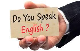 در پانزده ماه انگلیسی یاد بگیرید!