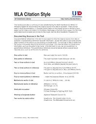essay work cited format citations sbp college consulting citations sbp college consulting acircmiddot essay work cited