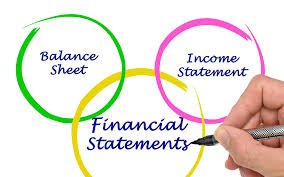 Whats The Difference Between A Balance Sheet A Profit
